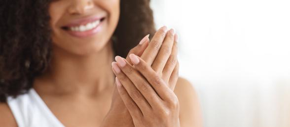 Eczema advice